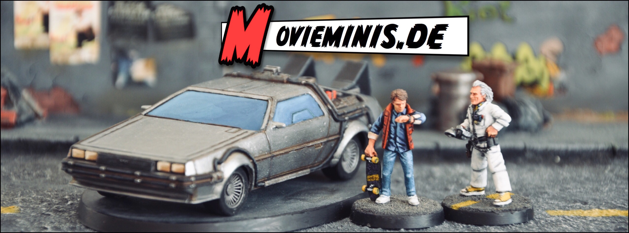 movieminis.de